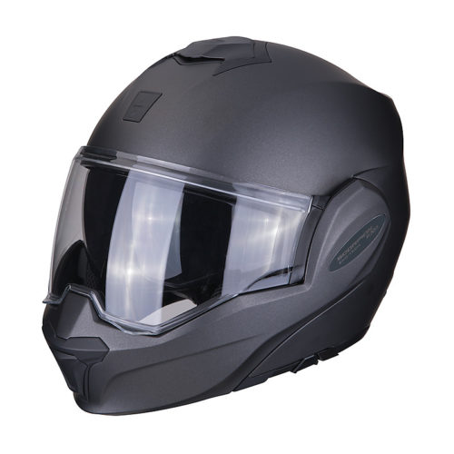 casco-moto-modulare-scorpion-exo-tech-solid-antracite-opaco_67368_zoom